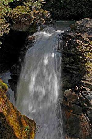 waterfall-300x450