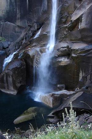 waterfall-3-300x450